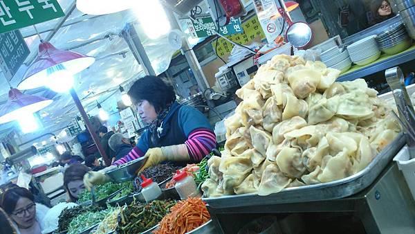 廣藏市場4