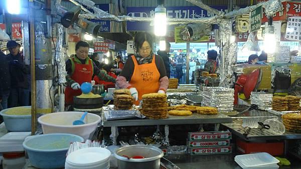 廣藏市場6