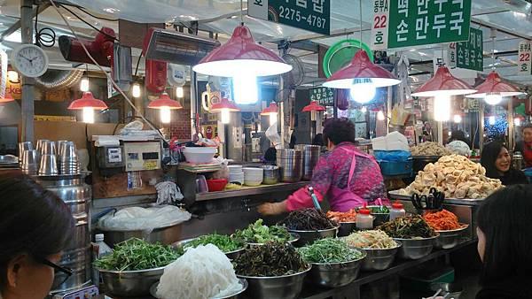 廣藏市場7