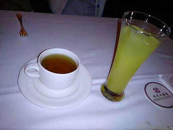 漢神龍蝦酒殿11
