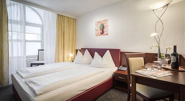 artis-wien-hotels-austria-vienna2