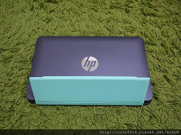 HP Pavilion x2  02