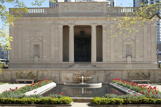 philadelphia-museum-exhibitions-5-11-12-5