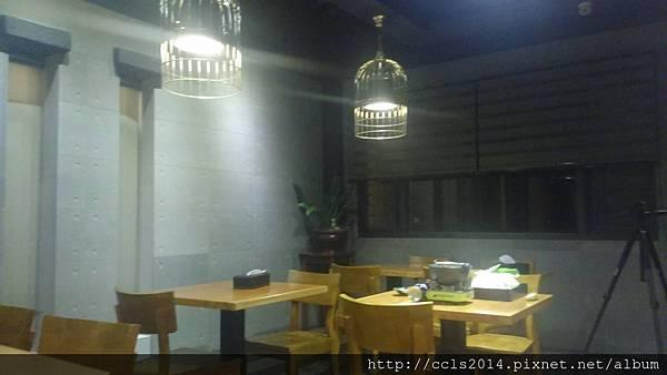 花蓮民宿 - 山灣水月景觀溫泉會館11
