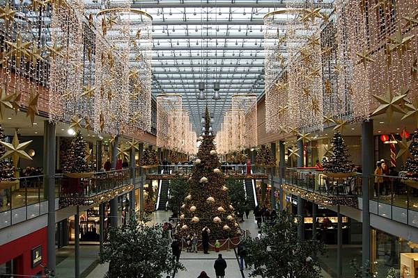 Potsdamer-Platz-Arkaden-Dez2008_54_990x660_201404240958