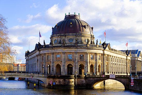 museumsinsel-bode-museum