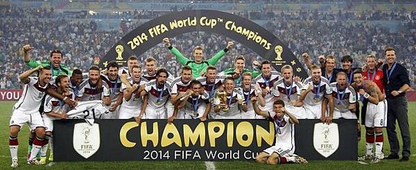 2014worldcup_zps9ada73eb