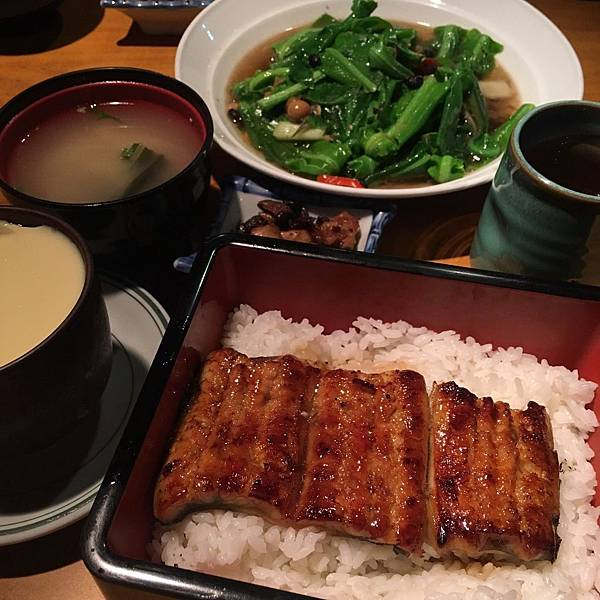 魚心料理6.jpg
