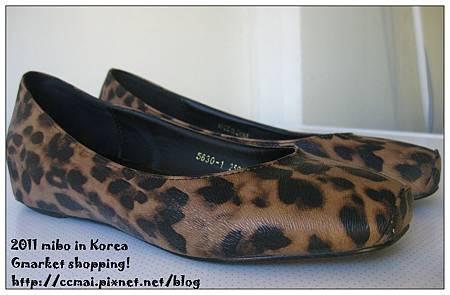 豹紋鞋側面.jpg