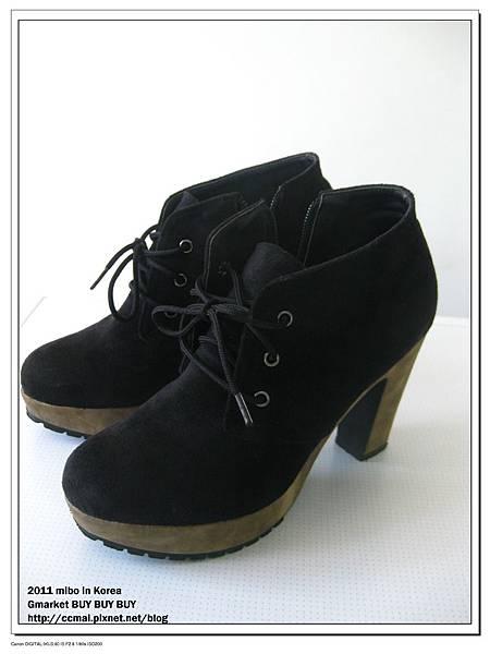 預告鞋.jpg