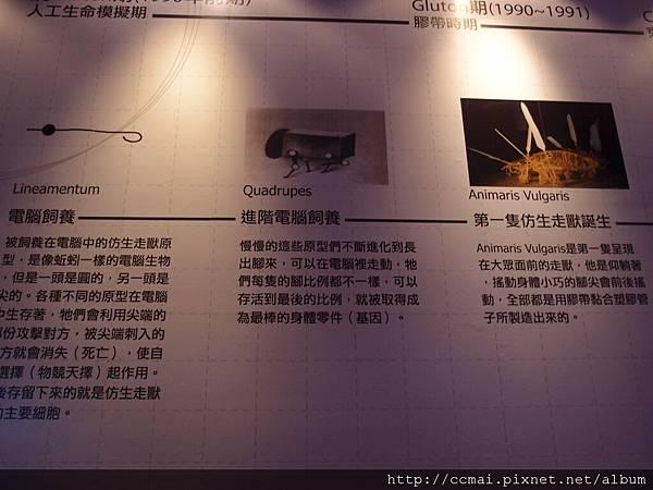 複製 -PC102947.JPG
