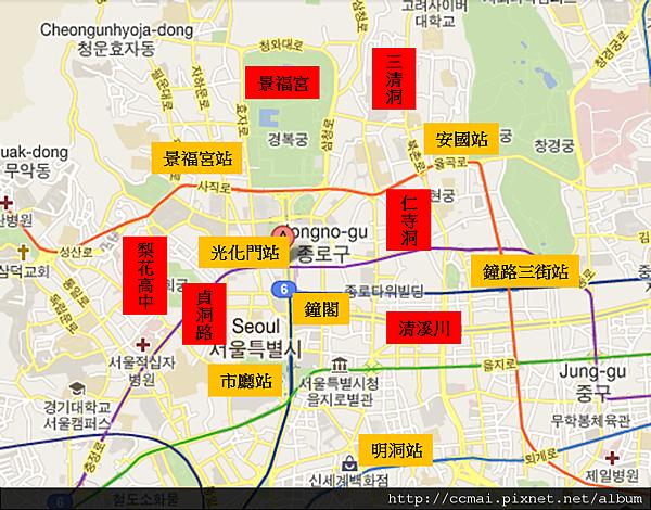 圖片1三清洞地圖總覽.png