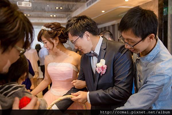 wedding-0364.jpg