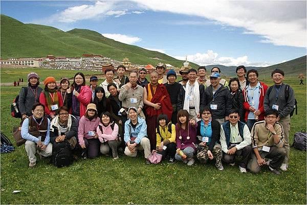 2010青海