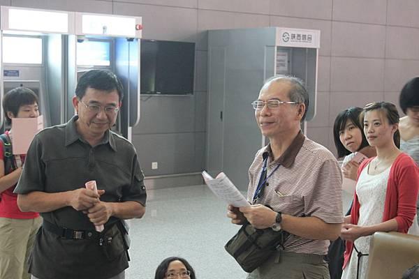 13. 蘇團長與謝副院長.JPG