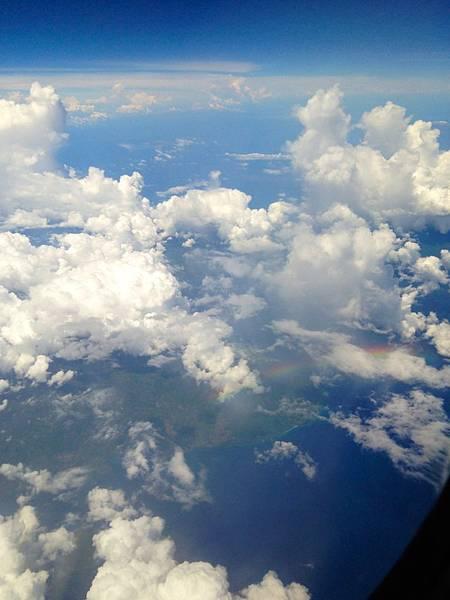 機外上空.jpg