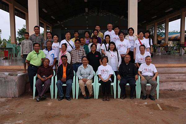 2012 Mission of Joy, Nong Khai.jpg