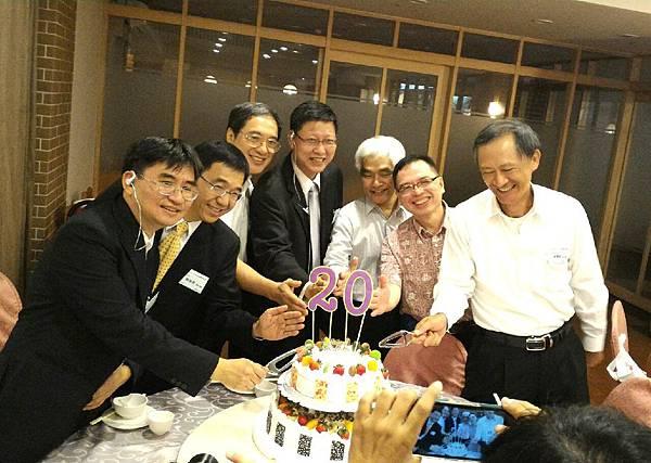 CCDS 20 週年慶暨退修會_5636.jpg