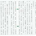 國一組第二名 薇閣國中 林佳錡01