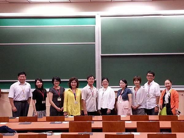 07-來自高雄市國民教育輔導團的專業評審團.jpg