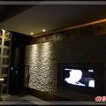 風華MOTELDSC01996.jpg