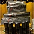 風華MOTELDSC02018.jpg
