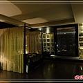 風華MOTELDSC02032.jpg