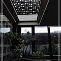 風華MOTELDSC02054.jpg