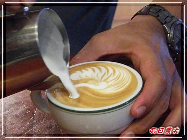 紅果咖啡DSCF2297.jpg