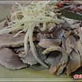 老受鴨肉飯DSC01903.jpg