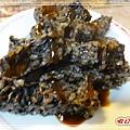 老受鴨肉飯DSC01906.jpg