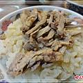 老受鴨肉飯DSC01907.jpg