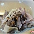 老受鴨肉飯DSC01911.jpg