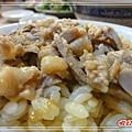 老受鴨肉飯DSC01915.jpg