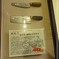 老受鴨肉飯DSC01920.jpg
