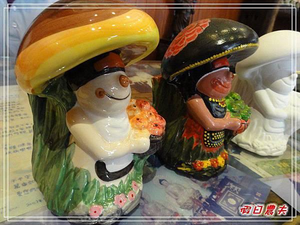 玉山香菇DSC05276.jpg