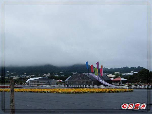 新社花海DSCF2499.jpg