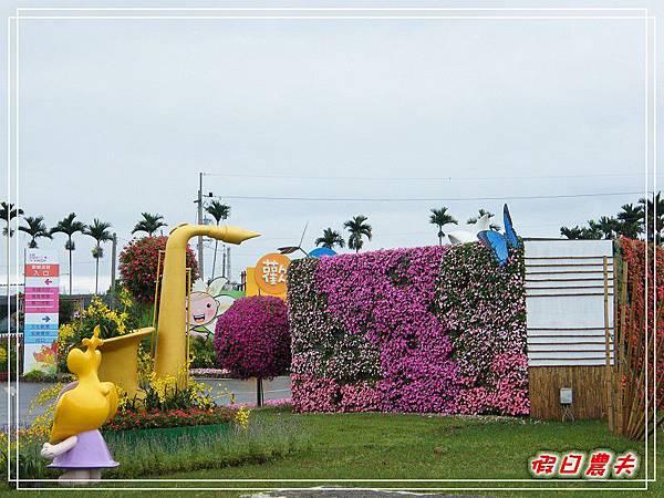 新社花海DSCF2544.jpg