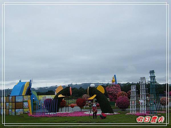 新社花海DSCF2550.jpg