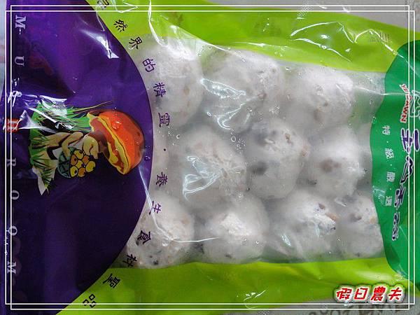 玉山香菇DSC06568.jpg