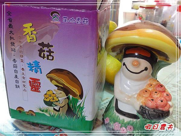 玉山香菇DSC06573.jpg