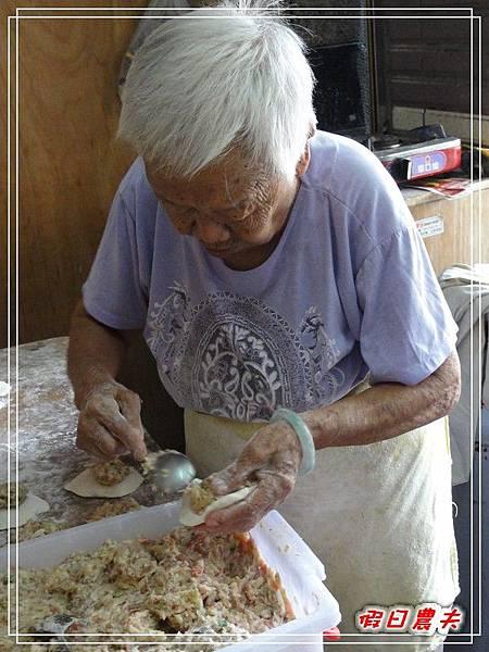 王記肉包DSC04902.jpg