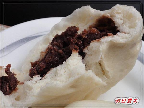 王記肉包DSC04908.jpg