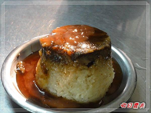 華南碗粿DSC04965.jpg