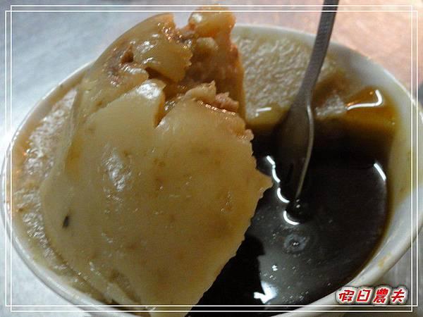 華南碗粿DSC04967.jpg