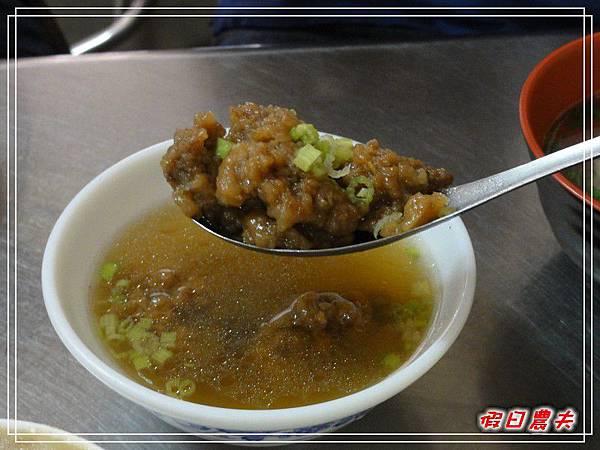 華南碗粿DSC04970.jpg