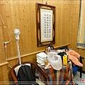 寶來溫泉山莊DSC07025.jpg