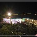 寶來溫泉山莊DSCF1508.jpg