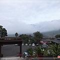 寶來溫泉山莊DSCF1529.jpg