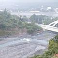 寶來溫泉山莊DSCF1536.jpg